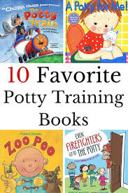 kids books about thanksgiving the 341 best images about get best books for kids on pinterest