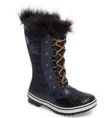 sorel tofino womens boots sale sorel tofino ii fleece lined waterproof boot nordstrom