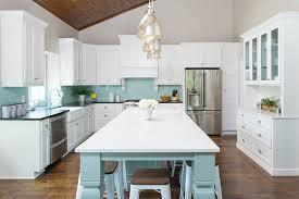 home profile cabinet and design