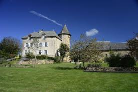 chambre d hote chateau thierry chateau chambre d hote ou chateau thierry chambre d hote 59 images