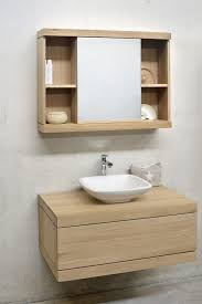 bathrooms design solid oak bathroom vanity bathroom sink