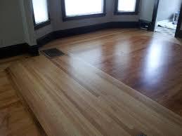 Laminate Flooring Border Seattle Hardwood Floors Seattle General Contractor And Hardwood