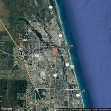 Map Of Jupiter Florida by Snorkeling Near Jupiter Fl Getaway Tips