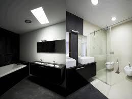 bathroom ideas white classic wood photo frame cylinder glass
