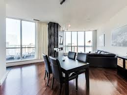 waterclub 208 queens quay west 1800 sf penthouse condo for rent