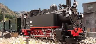 lgb modellbahnen für einsteiger profis u0026 sammler