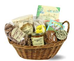 gift basket charleston gift basket charleston specialty foods