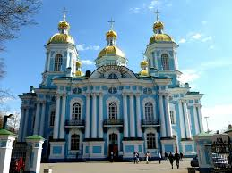 russian architecture google search russia pinterest