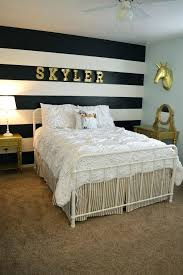 Black And Gold Room Decor White And Gold Bedroom Ideas Janettavakoliauthor Info