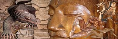 abstract wood carving bali wood carving and balinese wood carvings export bali
