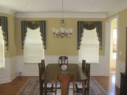 amazing custom window treatments style home design amazing simple