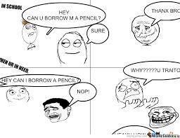 Best Greek Memes - in a greek school by recyclebin meme center
