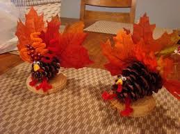 best 25 pinecone turkey ideas on pinecone crafts