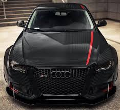 black audi car 655 best cars images on car cars and cars