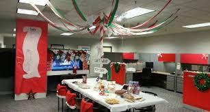 14 amazing office xmas decorations tierra este 46201