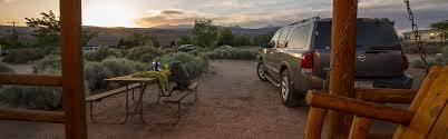 nissan armada for sale harrisburg pa cabin camping camping cabin rentals koa campgrounds