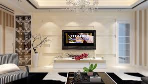 wall mounted tv unit designs living room modern tv wall unit amazing modern wall tv stand
