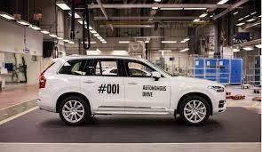 self driving cars 2019 toyota supra tesla model 3 orders what u0027s