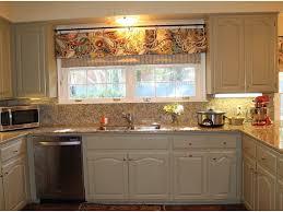 ideas for kitchen curtains kitchen modern kitchen curtains and 36 wonderful modern kitchen
