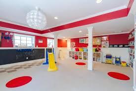 home interiors usa catalog playroom design white chandelier playroom home interiors