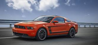 ford mustang 302 review review 2012 ford mustang 302 web2carz