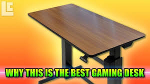 desks sit to stand desk fully jarvis bamboo jarvis bamboo