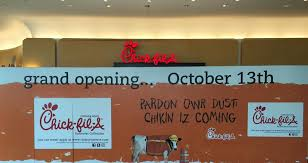 fil a to open at somerset collection on oct 13 crain s