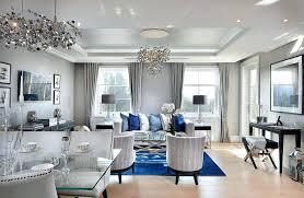 show homes interior design living room show homes show homes interior design show homes