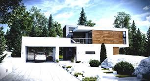 cool architecture houses pools interior design