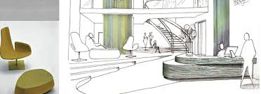 Interior Design Certificate Course Professional Diploma In Interior Design The Interior Design