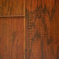 Laminate Flooring Planks Factory Flooring Liquidators Carrollton Texas Hardwood Tile
