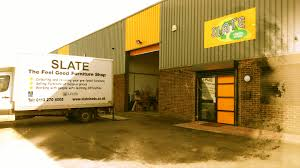 Furniture Shops In Bangalore The Slate Charity Group South Leeds Alternative Trading