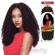 crochet hair braiders in northern va freetress synthetic hair crochet braids water wave 22 samsbeauty