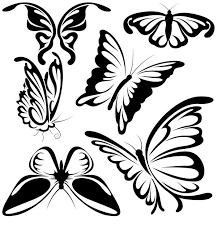 25 best tattoos images on ideas butterflies