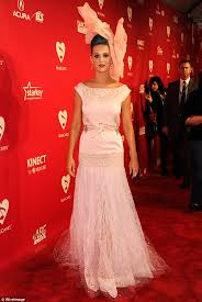 katy perry wedding dress katy perry goes bridal for big out since signing