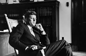 kennedys discuss jfk u0027s legacy 100 years after his birth bloomberg