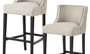 Outdoor Counter Height Chairs Amazed Stool Furniture Tags Stools With Backs 24 Inch Swivel Bar