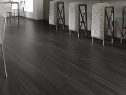 Grey Laminate Tile Flooring Laminate Tile Flooring Black And White Create The Sparks To Your