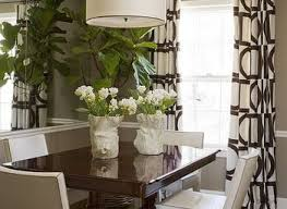 small dining room decorating ideas dining room decor ideas home design ideas provisions