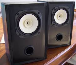 Bass Speaker Cabinet Design Plans Diy Audio Projects Hi Fi Blog For Diy Audiophiles Fostex Fe167e