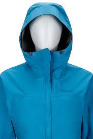 wm u0027s minimalist jacket