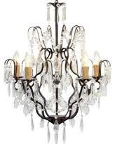 Plug In Crystal Chandelier Swag Chandelier Lighting Sales U0026 Specials