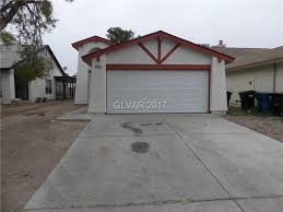 homes for rent in henderson nv