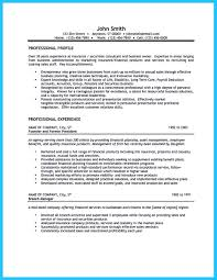 Bookkeeper Description For Resume Advantages Of Public Essay Easy Prepare Food Essay Against