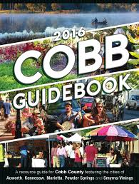 halloween city kennesaw ga cobb guidebook 2016 by pubman inc issuu