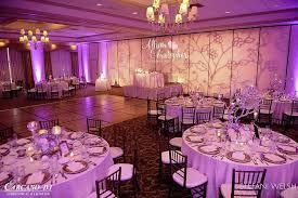 anaheim golf course wedding banquet rooms paint your dreams