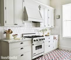 Home Decor Ideas For Kitchen Ideas For Kitchens Acehighwine Com
