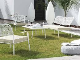 Salon Hesperide Salon De Jardin Salon Salon De Salon Salon De Jardin Hesperide Best Table De Salon De Jardin