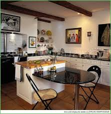 kitchen islands with tables attached kitchen island with dining table attached impressive design
