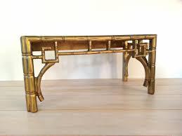 hollywood home decor 27 best glamorous gold gilt home decor images on pinterest